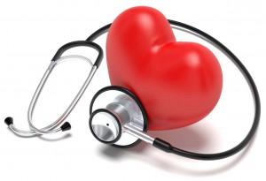 Cardiac Risks