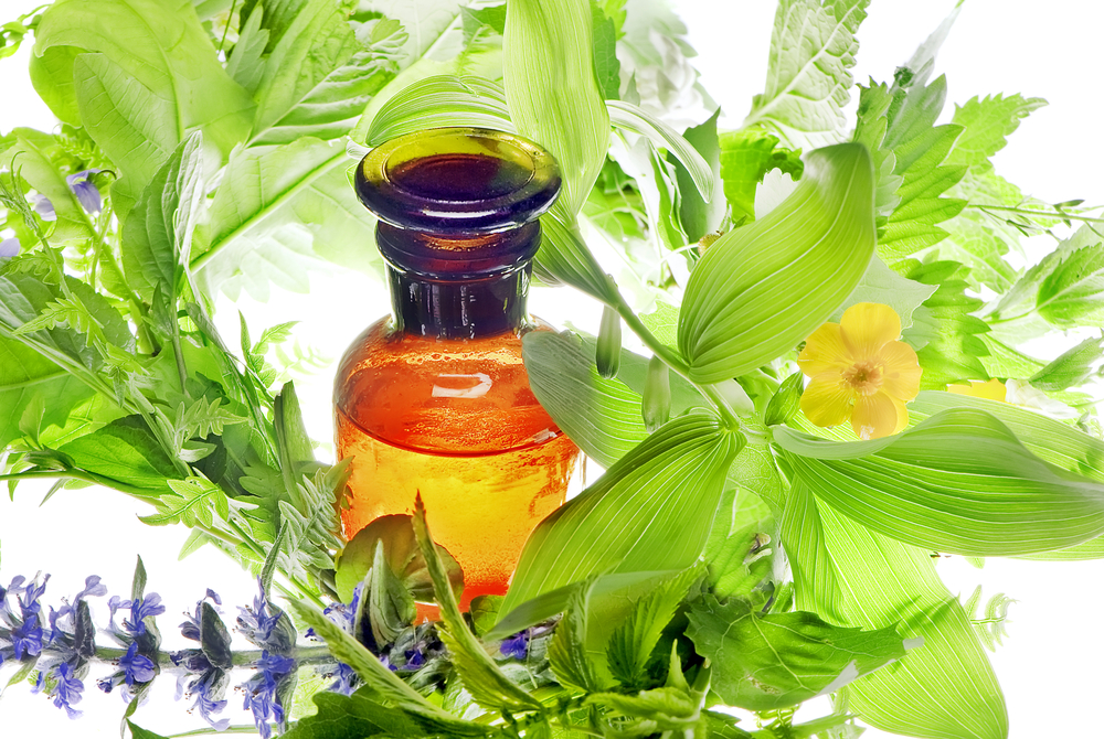 Essential Oils For Winter Ailments