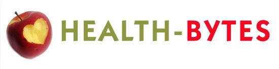 HEALTHBYTES